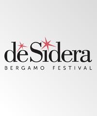 deSidera Teatro Bergamo Festival 2021