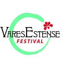 Varese Estense Festival 2021: la cultura riparte dai Giardini Estensi
