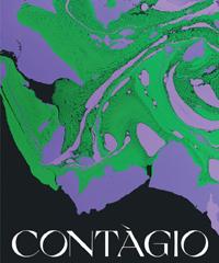 CONTÀGIO_ Le carte della peste e della pandemia