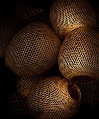 44 opere vincitrici del concorso dell'artigianato valdostano in mostra