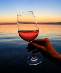 Festa dell'Uva e del Vino a Bardolino