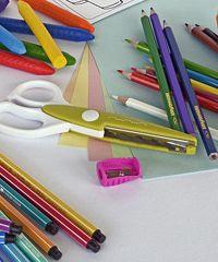 """""""Coloropoli"""", laboratori online gratuiti per bambini"""