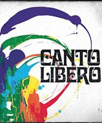"""""""Canto libero"""" un omaggio alle canzoni di Battisti e Mogol"""
