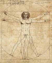 Macchine e disegni di Leonardo Da Vinci in mostra a Palermo