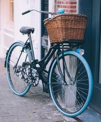 Bike Village 2020