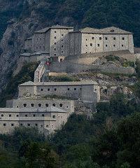 Marché au Fort 2020, rivive la tradizione enogastronomica