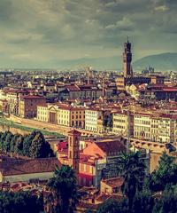 Torna a Firenze 'L'eredità delle donne 2021'