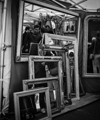 SOSPESO - Sulle orme del passato: mercatino dell'antiquariato