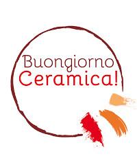 Buongiorno Ceramica! a Mondovì: arte, laboratori e cibo