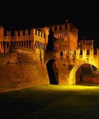 Soncino Magica: enigmi e misteri di un Borgo Medievale