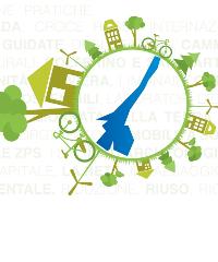 Festival della Sostenibilità sul Garda 2019