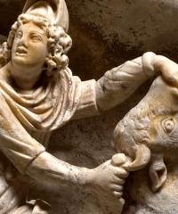 Ad Aquileia la mostra