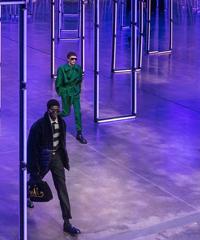 Torna la Milano Fashion Week, tra sfilate online e presentazioni live