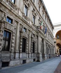 Corso in diretta streaming: I quartieri di Milano, storie e racconti dei luoghi simbolo della città