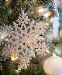 Natale a Bari: Christmas Town