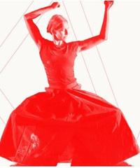 Festival Fabbrica Europa 2020, la festa delle arti performative