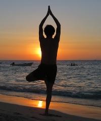 Yoga Festival a Milano