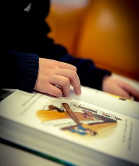 Il libro della giungla: incontro online per bambini di 7-10 anni