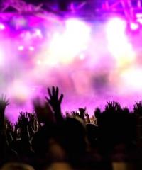 Frogstock 2019: la 4 giorni di musica gratis al Parco Fluviale