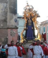 Festa della Madonna Addolorata