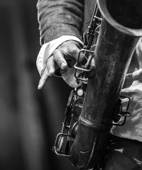 European Jazz Expo 2021