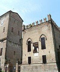 Arte e suggestioni in Rocca, visite spettacolo