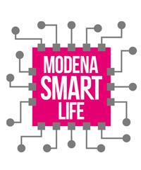 Modena Smart Life, il festival del digitale
