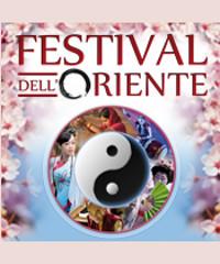 Festival dell'Oriente 2019