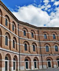 Il Museo Irpino di Avellino a casa tua