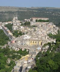 Le Vie dei Tesori a Ragusa