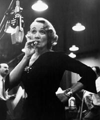 Eve Arnold - Tutto sulle donne