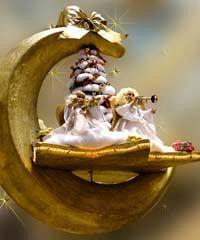 Natale medievale a Chiusa