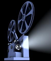 Eden in salotto: il meglio del cinema Nuovo Eden direttamente a casa!