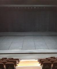 Online spettacoli storici del Teatro Vascello di Roma