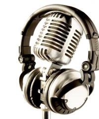 Shakespearesound, trasmissioni in streaming dal Direzionale 70