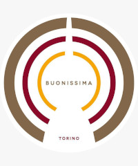 Buonissima: cibo, arte e bellezza a Torino