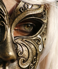 Carnevale Corbettese, torna la festa più divertente dell'anno