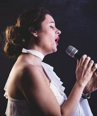 L'opera lirica si trasferisce online con Emilia Romagna Opera House