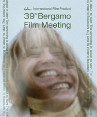 Bergamo Film Meeting 2021, è online l'International Film Festival