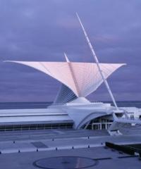 SOSPESO - A Capodimonte la mostra