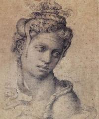 """RINVIATA A OTTOBRE - """"Michelangelo: divino artista"""": una mostra imperdibile a Genova"""