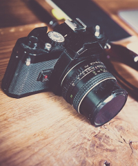 Mostra fotografica