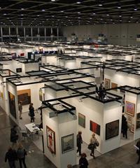 Arte Padova 2019