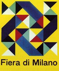 Visita virtuale all'Archivio Storico Fondazione Fiera Milano