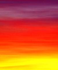Sere FAI d'Estate 2020: trekking al tramonto alla Baia di Ieranto