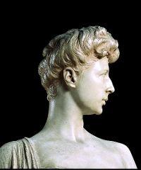 Tour virtuale al Museo Pietro Canonica