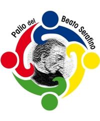 Palio del Beato Serafino 2019