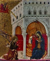 A Perugia la bellissima mostra