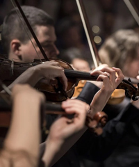 Concerto in streaming dalla Scala di Milano, dirige il Maestro Gianandrea Noseda