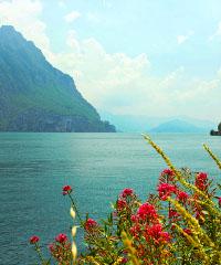 Festival dei laghi italiani 2019, un patrimonio inestimabile